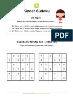 kinder-sudoku-6x6-01-mittel