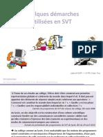 Quelques_demarches-en-SVT.pdf
