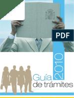 Guia_Tramites_Minist.Interior.2010