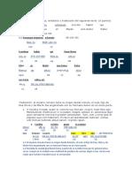 tarea 1 latin.pdf