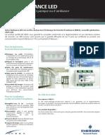 EL_ASTUS-AMBIANCE-LED-ADR_DSFR_IEC_Rev1_01-2016