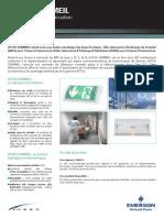 EL_ASTUS-SOMMEIL-ADR_DSFR_IEC_Rev1-01-2016