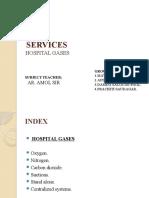 hospital gases-2.pptx