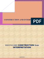 Stat-Con-Construction-and-Interpretation28129.pptx