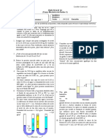 1_Mecflui1_2020 (1).docx