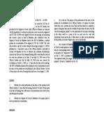 Register of Deeds vs RTC of Malabon Digest