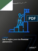LUKcQrbPQOmFBagDFh8C_Las_7_reglas_para_tus_finanzas_personales_EBOOK_1_.pdf