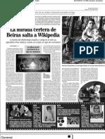 A-Beiras.pdf