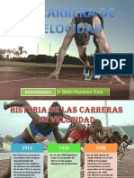 lacarreradevelocidad-140221134704-phpapp01.pdf