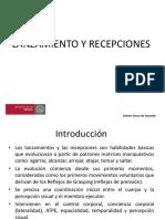 lanzamientosyrecepcionessinfotos-120910032934-phpapp02.pdf