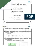 3TdS-Transformee_Z.pdf