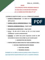 Precizari_elaborare_si_depunere_lucrare_Gradul_I_2018-2020.pdf