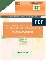 PROGR_ED_Math_2018-2019_TLE_A1_APC.pdf