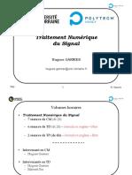 5A-TdS-Introduction.pdf