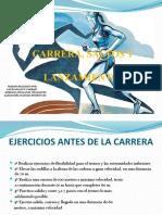 TRABAJO EDUCACION FISICA  2º ESO B.pptx
