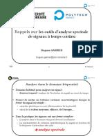 7C-TdS-DSF et TFtc.pdf