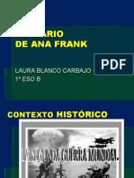 eldiariodeanafrank-100128084750-phpapp0.ppt