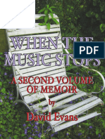 When_the_music_stops.pdf