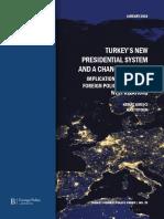 20190111_turkey_presidential_system.pdf