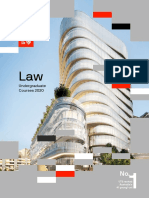 uts-law-ug-course-guide_0.pdf
