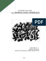 COURS_BIO 122_Microbiologie générale-1