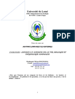 BIO 224 Anatomie_Comparée (2020)-compressé_0.pdf