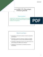 BIO 270 Physiologie cellulaire générale 2020.pdf