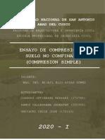 CONDORI, RAMOS, UMIYAURI _ COMPRESION SIMPLE