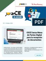 OSCE EN ACCIÓN - Edición octubre 2020.pdf