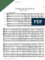 Brahms O Heiland Reiss die Himmel auf.pdf