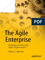 The Agile Enterprise_ Building and Running Agile Organizations ( PDFDrive )