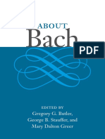 About_Bach_ed._Butler_and_Stauffer_and_G.pdf