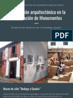 bodega y quadra.pdf