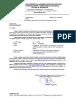 06905-Dt.2.4-06-2020 Undangan Webinar Sharing Pembelajaran Kabupaten Kendal