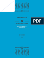 EC-0919-Presupuesto-A-FacundoCarmona.pdf