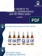 The secrets to financial independence and retiring early.pdf