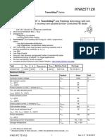 IRG4PC50S.pdf