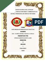 GEM TAREA.pdf