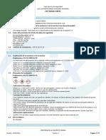 MSDS ZIX VIROX FORTE.pdf
