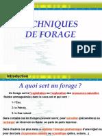 Tect-Logis-Séance-1.ppt
