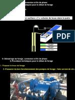 Tect-Logis-Séance-5.ppt