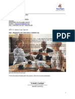 Acordo de Parceria Comercial_TEHARÍ-FORMADOR ACAPEMBA