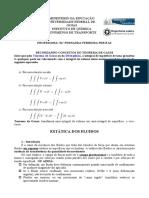 estatica_quimica201