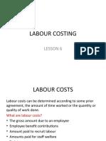 LABOUR COSTING-lesson 6.pptx