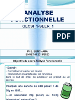 ANALYSE FONCTIONNELLE_COURS_01.ppsx