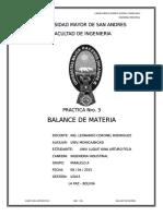 pdf-inf-practica-3-balance-de-materia_compress