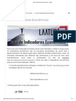 Guia de Indicadores Econômicos - Laatus.pdf