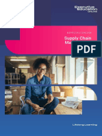 {91f3b585-660f-4aed-a256-422d040a35ee}_Especialización_en_Supply_Chain_Management_-_Grupo_II.pdf