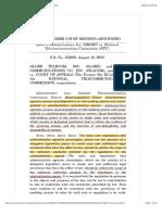 (Admin) Smart v NTC.pdf