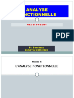 ANALYSE FONCTIONNELLE_01